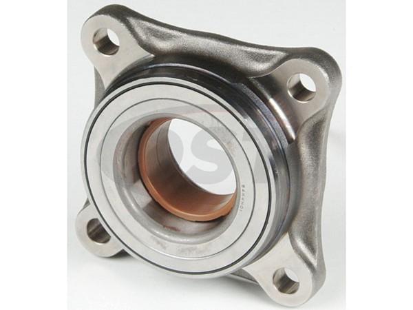 MOOG-515040 Front Wheel Bearing