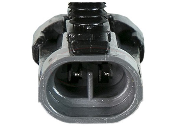 MOOG-515041 Front Wheel Bearing and Hub Assembly