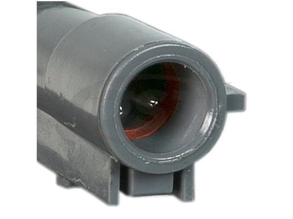 MOOG-515083 Front Wheel Bearing and Hub Assembly