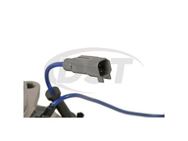 moog-515151 Front Wheel Bearing and Hub Assembly
