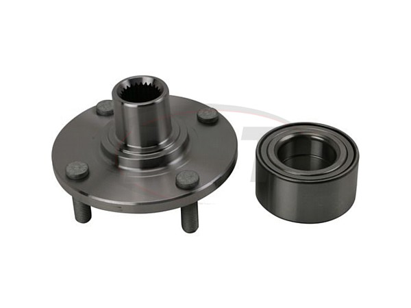 MOOG-518510 Hub Repair Kit