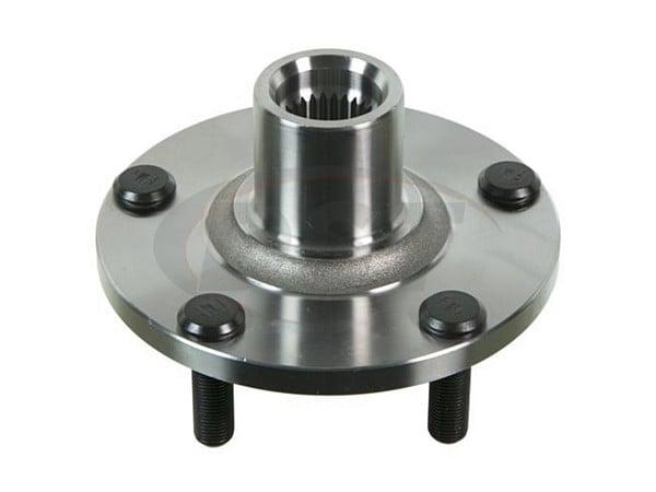 moog-518521 Hub Repair Kit