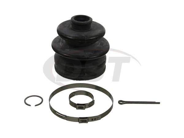 moog-5810 CV Joint Boot Kit