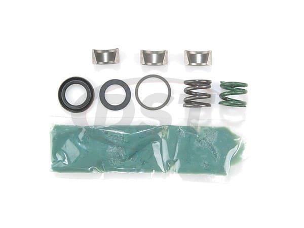 MOOG-604 CV Ball Seat Kit