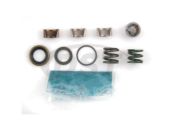 MOOG-606 CV Ball Seat Kit