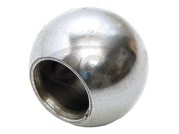 MOOG-610 CV Ball Seat Seal