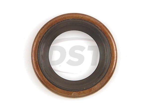MOOG-611 CV Ball Seat Seal
