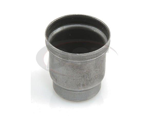 MOOG-626L CV Flange Yoke Cup Liner