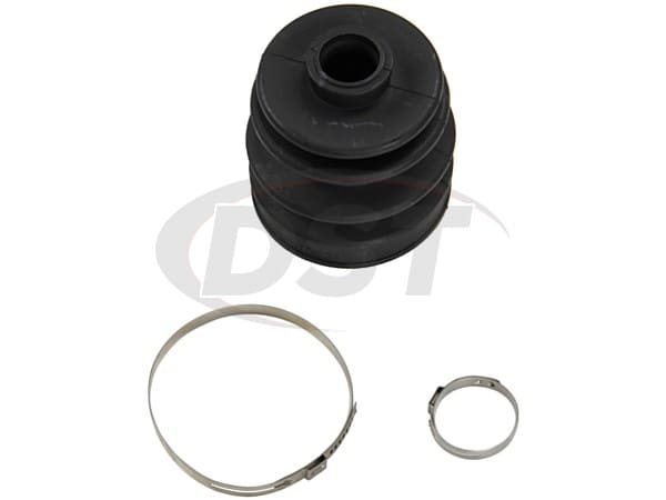 moog-6409 CV Joint Boot Kit