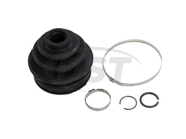 moog-6416 CV Joint Boot Kit
