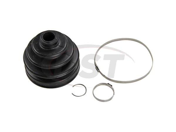 moog-6426 CV Joint Boot Kit