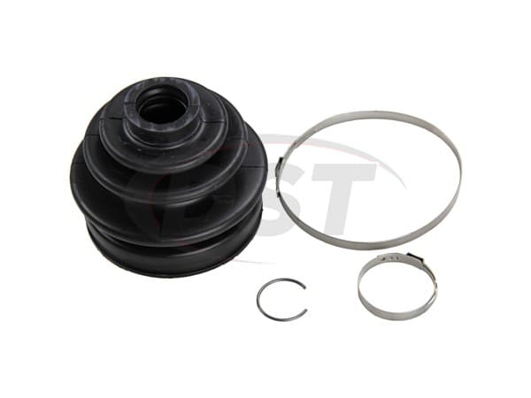 moog-6433 CV Joint Boot Kit