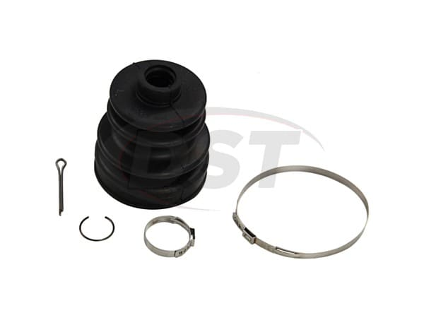 moog-6438 CV Joint Boot Kit