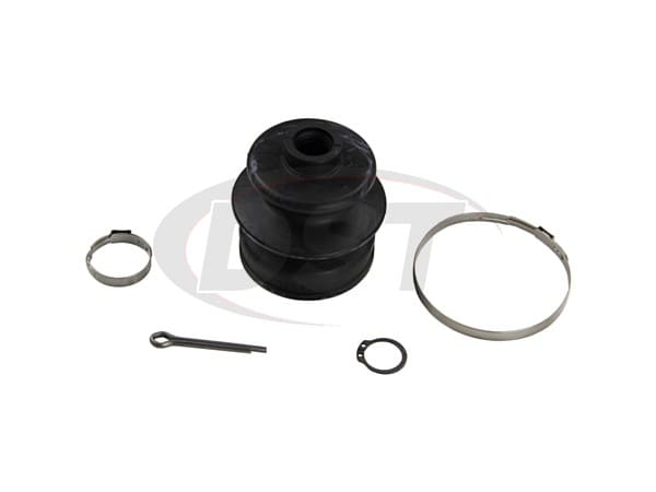 moog-6447 CV Joint Boot Kit
