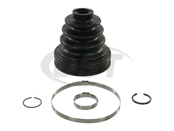 moog-6457 CV Joint Boot Kit