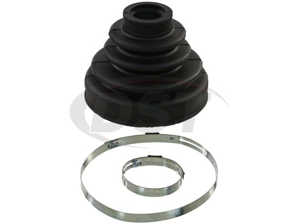 moog-6482 CV Joint Boot Kit