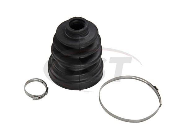 moog-6491 CV Joint Boot Kit