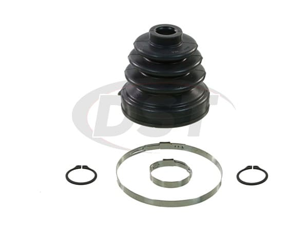 moog-7426 CV Joint Boot Kit