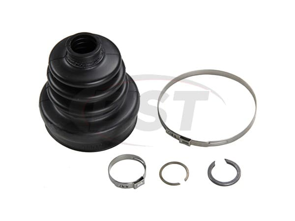 moog-7427 CV Joint Boot Kit