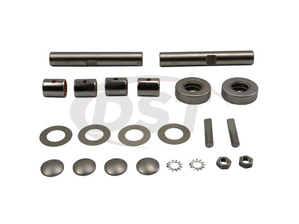 MOOG-8390B King Bolt Set