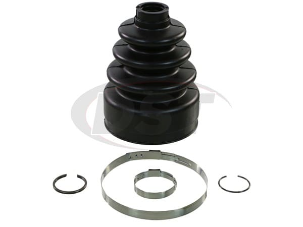 moog-8428 CV Joint Boot Kit