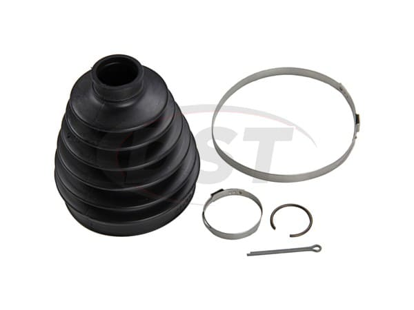 moog-8435 CV Joint Boot Kit