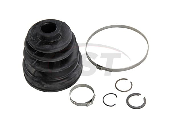 moog-8437 CV Joint Boot Kit