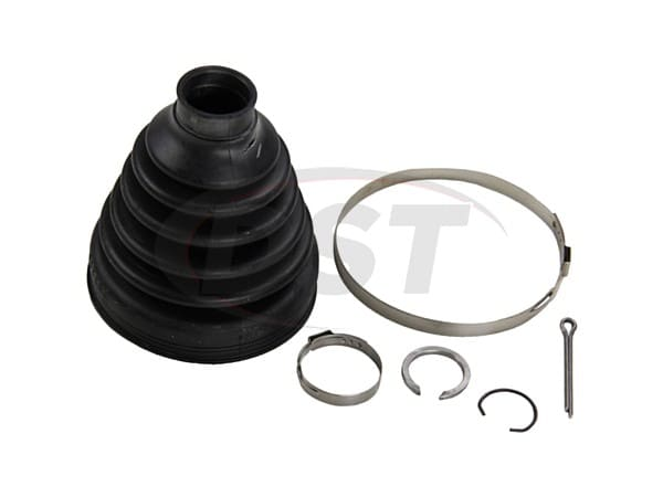 moog-8441 CV Joint Boot Kit