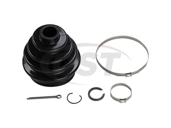 Moog 6476 CV Boot Kit for Toyota RAV4