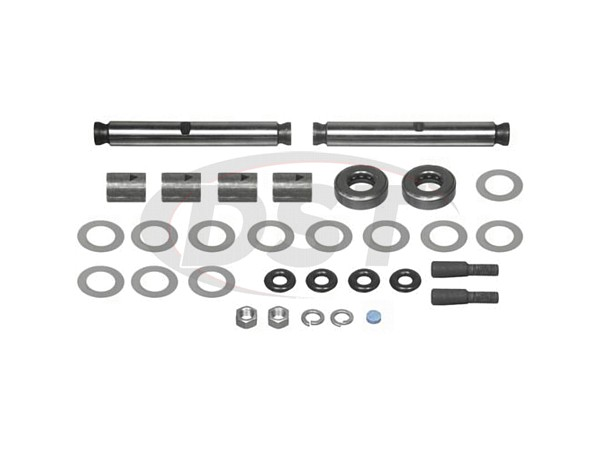 MOOG-8458B King Bolt Set