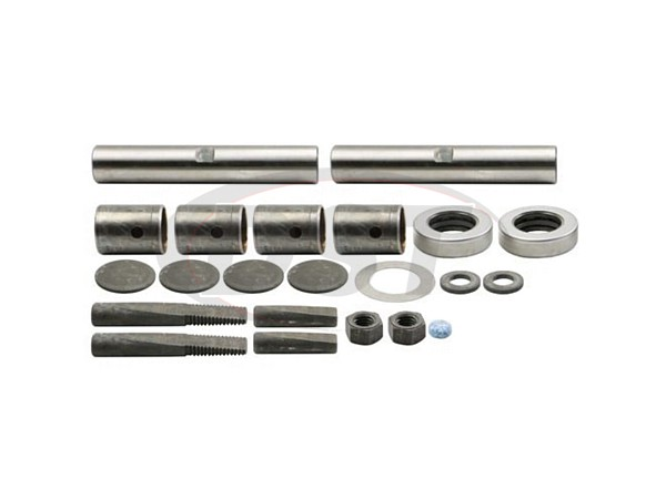 MOOG-8560B King Bolt Set