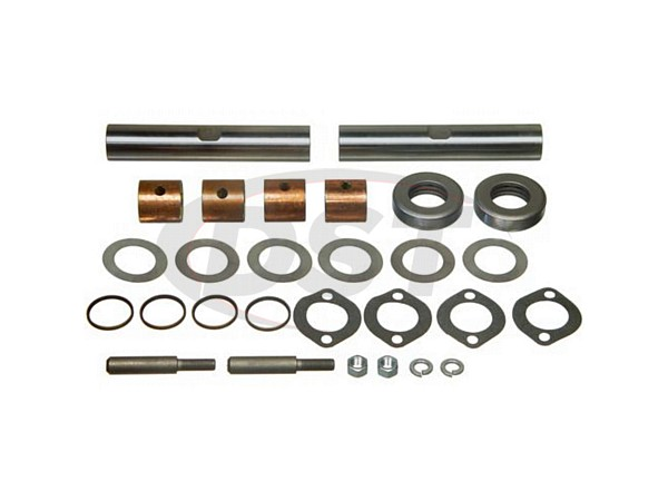 MOOG-8627C King Bolt Set