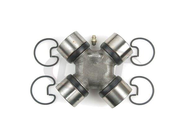 moog-889 U-Joint