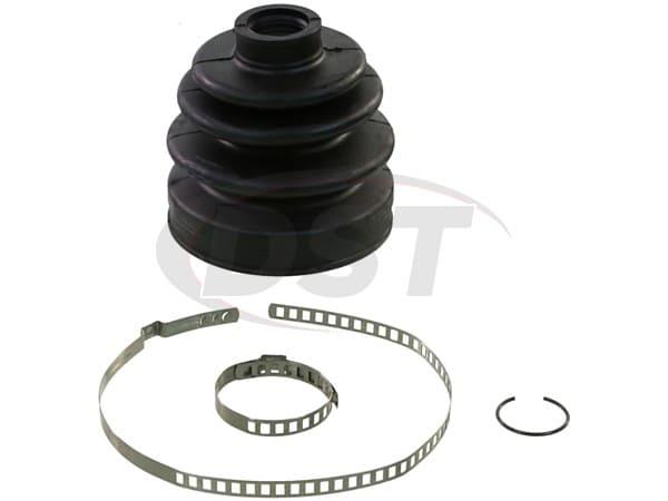 moog-9406 CV Joint Boot Kit