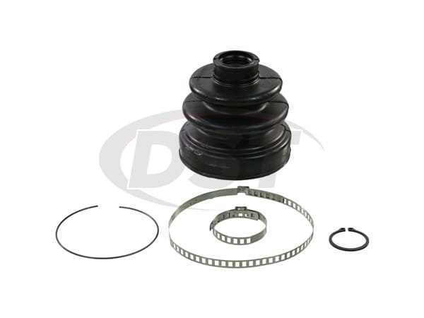 moog-9411 CV Joint Boot Kit