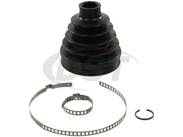 moog-9436 CV Joint Boot Kit