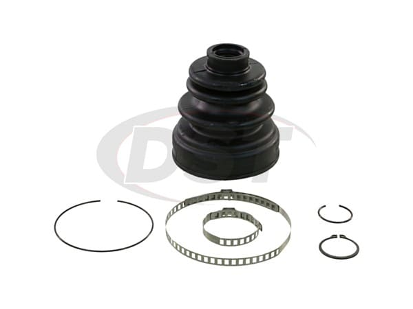 moog-9441 CV Joint Boot Kit