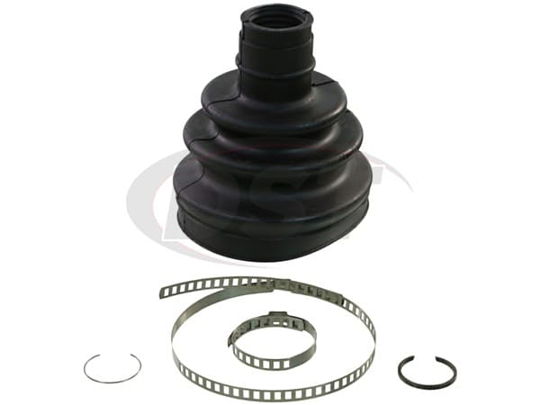 moog-9461 CV Joint Boot Kit