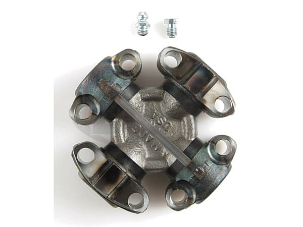 MOOG-967 U-Joint