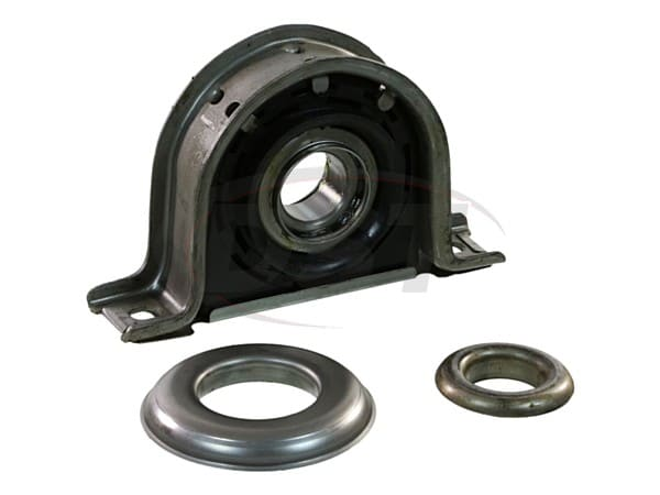 MOOG-9810 Center Bearing
