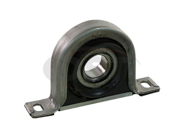 MOOG-9845 Center Bearing