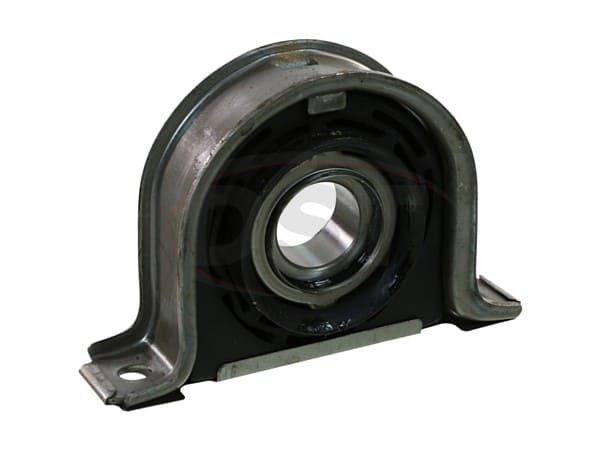 MOOG-9850 Center Bearing