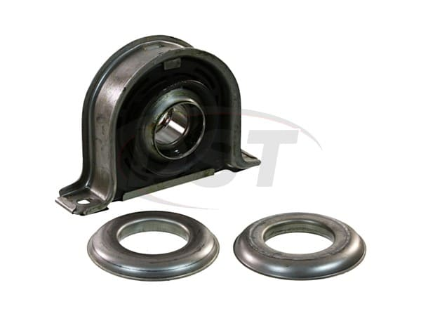 MOOG-9855 Center Bearing
