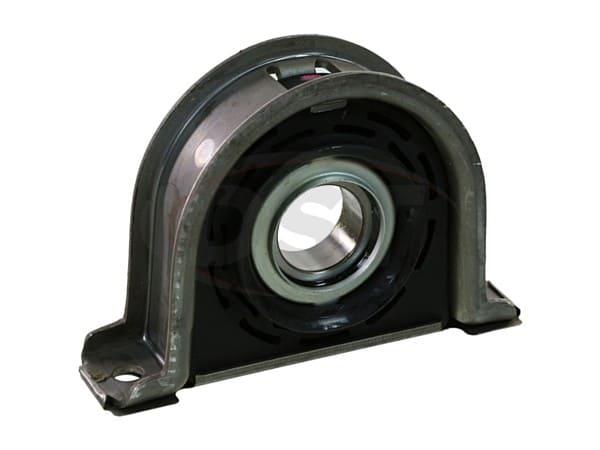 MOOG-9865 Center Bearing