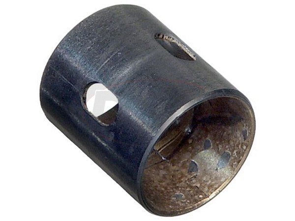 MOOG-BK113N King Bolt Bushing