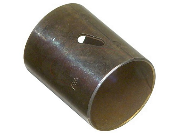 MOOG-BK151 King Bolt Bushing