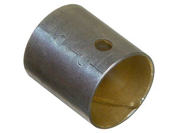 MOOG-BK200 King Bolt Bushing