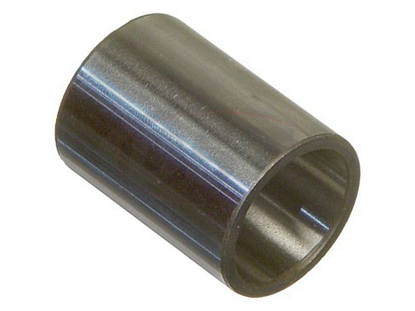 MOOG-BK202 King Bolt Bushing