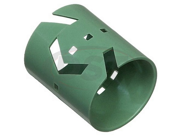 MOOG-BK235 King Bolt Bushing