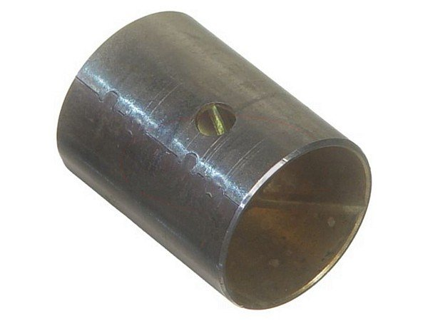 MOOG-BK260 King Bolt Bushing